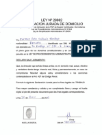 DOCUMENTOS CARMEN JEAN PIERRE.pdf
