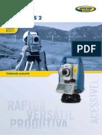 Focus2_Datasheet
