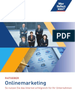 ratgeber-onlinemarketing.pdf