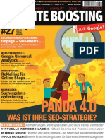 1website-boosting-09-10-2014.pdf