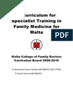 Malta SPFM Curriculum_MMCFD 2008.pdf