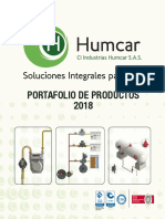 Manual Reguladores Humcar.pdf