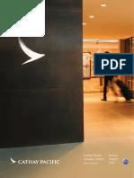 2015-cx-annual-report-en.pdf
