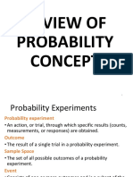 review of probability concept (1)sir buzar.pptx