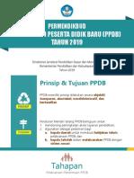 2019-01-20 Masukan HTK_Kebijakan PPDB Tahun 2019.pdf