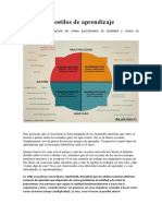 Los cuatro estilos de aprendizaje.pdf
