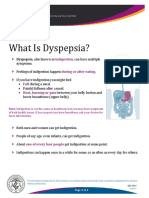 1 Dyspepsia Overview Design 2017