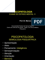 Aula - exame do estado mental II.pdf