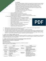 Examen de Aguas Residuales.pdf