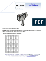 Procedure to add User Factors.pdf