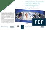 Las nuevas televisiones.pdf
