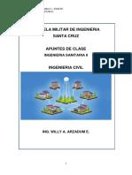 gestion 2019 Cronograma Academico.pdf