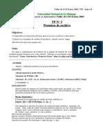 Taller permisos.pdf