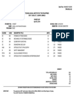 grades_slip_1812657_2019_04_03_11_58_19.pdf
