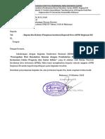 Surat Aipni Himbauan Konas .pdf