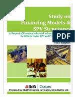report 3.pdf