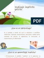 aprendizajeexplcitoyimplcito-170120025510.pdf