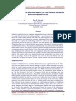 pizza report.pdf