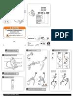 Petzl Reverso.pdf