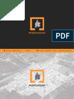 Análisis Urbano de Mochumí.pdf