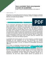 1 NATURALEZA, CULTURA Y SOCIEDAD.docx