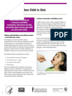 fs-child-sick.pdf