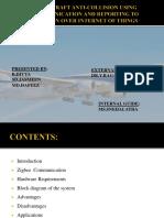 Aircraft Pp t