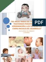 PptTELJuanFdez.pdf