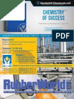 Rubber world January 2019.pdf
