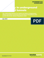 WKS-3-excavations-electricity-in-underground-mines-and-tunnels.pdf