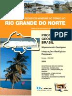 rel_rio_grande_norte.pdf