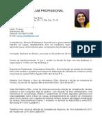 CV Ivania.docx