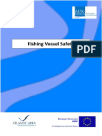 Fishing Vessel Safety.pdf