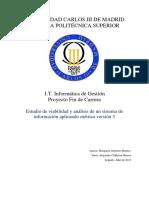 ejemplo de métrica.pdf