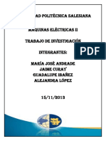 UNIVERSIDAD_POLITECNICA_SALESIANA_MAQUIN.pdf