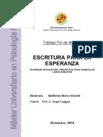 Escritura_para_la_Esperanza_por_Guillermo_Barco_Vicente.pdf