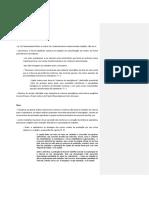 Fichamento - O tráfico das mulheres (Cópia em conflito de DESKTOP-JAQC243 2019-04-16).docx