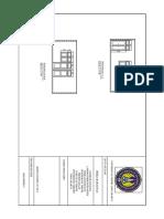 Tugas Fisika Bangunan Potongan.pdf