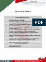 Programa Academico Doctorado.pdf