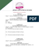 Estatuto - LAMUSA.docx