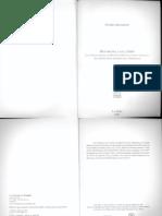 Barreneche - Dentro de la ley todo LIBRO.pdf