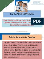 Clase5_minimización de Costo