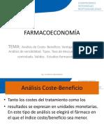 Clase6_análisis de Costo-beneficio