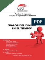 VALOR-DEL-DINERO-EN-EL-TIEMPO-INFORME-FINAL.docx