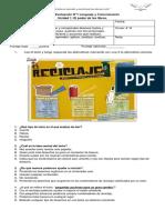 evaluación U1enguaje.docx