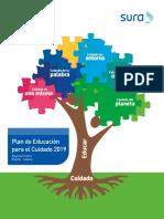 Cartilla Bogota y Sabana.pdf