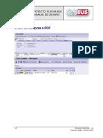 Configuracion para orden de compra PDF.docx