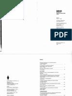 Cohen - Crimenes estatales de regimenes previos.pdf