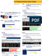Online-Trading-Quick-Guide.pdf
