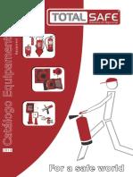equipamentos-2013.pdf
